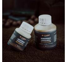 S-Carp Liquid Minamino Original 100ml