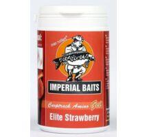 Imperial Baits Carptrack Amino Gel por dip Elite-Strawberry 100g