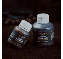 S-Carp Liquid Molasses folyékony melasz