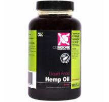 CC Moore Hemp Oil kendermag olaj 500ml