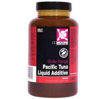 CC Moore Pacific Tuna Liquid folyékony adalék bojlimixhez 500ml