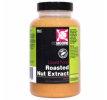CC Moore Roasted Nut Extract pörkölt mogyoró kivonat