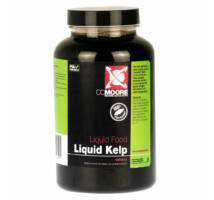 CC Moore Liquid Kelp Complex folyékony alga 500ml