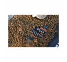 CC Moore Squid Bag Mix speciális tintahalas etetőanyag