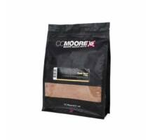 CC Moore Cork Dust parafa őrlemény 1l