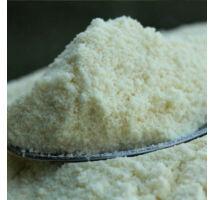 CC Moore Lamlac Milk Powder tejföl por