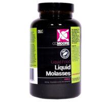CC Moore Liquid Molasses folyékony melasz 500ml