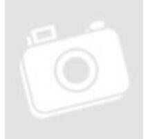 CC Moore Trout/Halibut Oil Halibut olaj 500ml