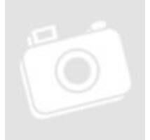 CC Moore Trout/Halibut Oil Halibut olaj 500ml