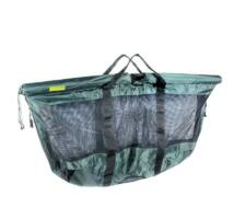 Carp Academy Wayback lebegő mérlegelő zsák táskával