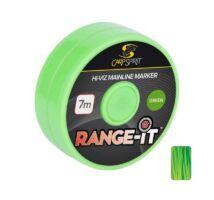 Carp Spirit Range-It Mainline Marker zsinórjelölő gumi