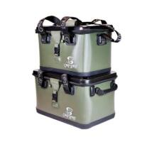 Carp Spirit Hydro Bag vízálló táska