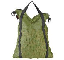 Carp Zoom Air Dry Bag bojliszárító háló 5kg