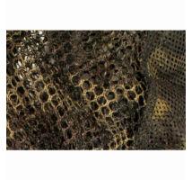 Nash Spare Net Mesh Camo terepmintás pótháló merítőhöz