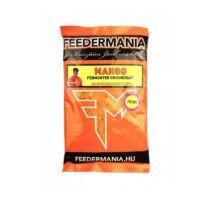 Feedermania Fermented Mango Groundbait etetőanyag