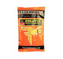 Feedermania Fermented Pineapple Groundbait etetőanyag