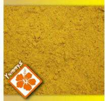 Imperial Baits Osmotic Oriental Spice Base bojli alapmix 2 kg