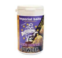Imperial Baits Carptrack Amino Complex Powder 150gr