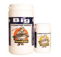 Imperial Baits Carptrack Liver májpor 150 g