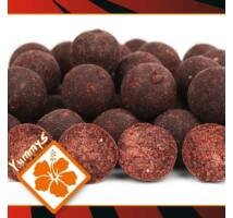 Imperial Baits Carptrack Elite Strawberry bojli
