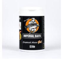 Imperial Baits Carptrack Amino Gel por dip Elite 100g