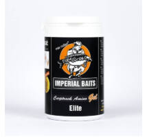 Imperial Baits Carptrack Amino Gel por dip Elite 100g