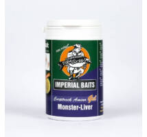 Imperial Baits Carptrack Amino Gel por dip Monster-Liver 100g