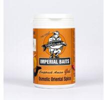 Imperial Baits Carptrack Amino Gel por dip Osmotic Oriental Spice 100g