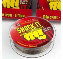 Imperial Baits Shock It Super Shockleader előtétzsinór