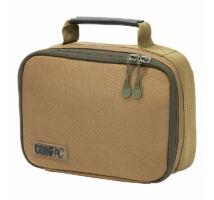 Korda Buzz Bar Bag kereszttartó táska