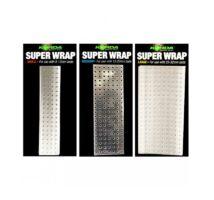 Korda Super Wrap csalivédő fólia 13-22mm