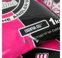 Mainline Cell Base Mix bojli alapmix