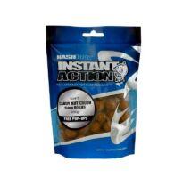 Nash Instant Action Candy Nut Crush bojli 200g