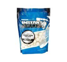 Nash Instant Action Coconut Creme bojli 1kg