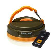 Prologic Guardian Magnetic Bivvy Light sátorvilágítás