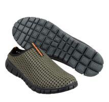 Prologic Bank Slippers bebújós cipő