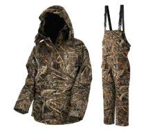 Prologic Max5 Comfort Thermo Suit thermoruha szett