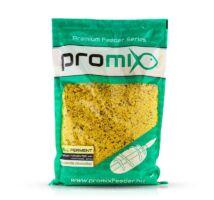 Promix Full Ferment Method Mix tejsavas etetőanyag ananász