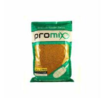 Promix Full Carb Method Mix etetőanyag csemegekukorica
