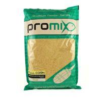 Promix Full Corn Method Mix etetőanyag