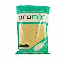 Promix Method Mix etetőanyag Full Corn Fine Black