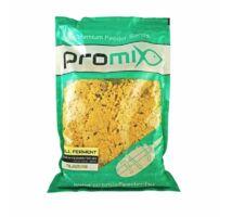 Promix Full Ferment Method Mix tejsavas etetőanyag