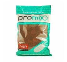 Promix Liver Method Mix etetőanyag
