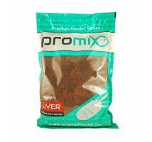 Promix Liver Method Mix etetőanyag