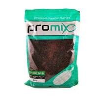 Promix Fish & Betain Method pellet 2mm