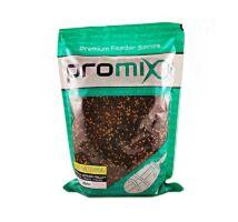 Promix Fish & Carb Method pellet 2mm