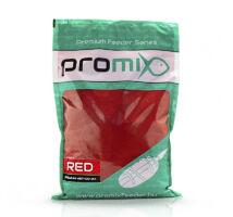 Promix Red etetőanyag