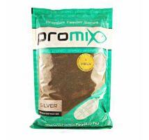 Promix Silver etetőanyag