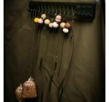 RidgeMonkey Hangman Rig Rack mágneses előketartó