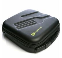 RidgeMonkey GorillaBox Toaster Case tároló